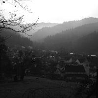 Staufen (Germany), 2011